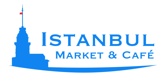 Istanbul Market and Cafe